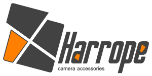harrope-camera-accessories-1419197709