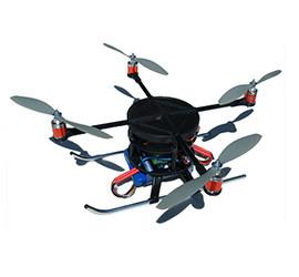 marotocopterv2.0
