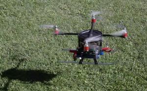 quadcoptermarotocopter